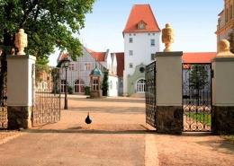 Schloss & Gut Liebenberg Hochzeitslocation Berlin 03