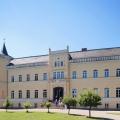 Schloss Kröchlendorff Hochzeitslocation Berlin 03