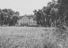 Schloss Stülpe Barockschloss Hochzeitslocation Berlin 02