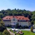Schloss Wulkow Hochzeitslocation Berlin 03