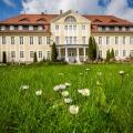 Schloss Wulkow Hochzeitslocation Berlin 05