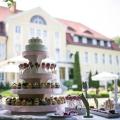 Schloss Wulkow Hochzeitslocation Berlin 07