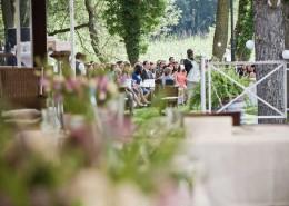 SeeLodge 04 - Hochzeit Location Berlin am See