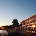 Seehotel Berlin-Rangsdorf Hochzeitslocation Seelocation Berlin 03