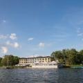 Seehotel Berlin-Rangsdorf Hochzeitslocation Seelocation Berlin 06