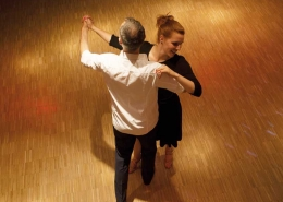 Tanzschule Schrittvermittlung Hochzeitstanz Tanzschule Berlin 01
