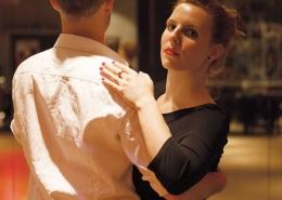 Tanzschule Schrittvermittlung Hochzeitstanz Tanzschule Berlin 02