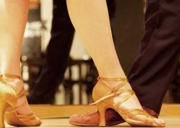 Tanzschule Schrittvermittlung Hochzeitstanz Tanzschule Berlin 03