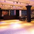 Tanzschule Schrittvermittlung Hochzeitstanz Tanzschule Berlin 04