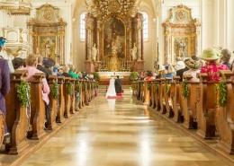 Ulrich Brothagen Hochzeitsfotograf 02 Fotograf Hochzeit Berlin