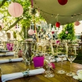 Art Gourmet Berlin 01 - Hochzeitscatering Berlin