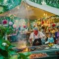 Art Gourmet Berlin 03 - Hochzeitscatering Berlin