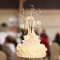 Art Gourmet Berlin 07 - Hochzeitscatering Berlin
