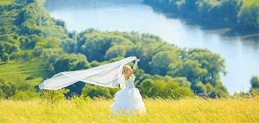 Brautkleid Timeline - Hochzeitskleider Berlin