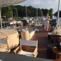 H2Loft Hausboot Hochzeitslocation Berlin 04