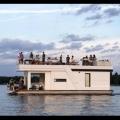 H2Loft Hausboot Hochzeitslocation Berlin 08