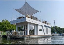 H2Loft Hausboot Hochzeitslocation Berlin 01