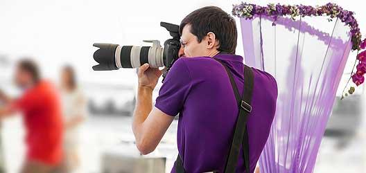 Hochzeitsfotos Berlin - Fotografen Berlin