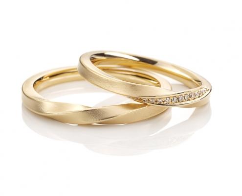 Juwelier Brose Berlin Spandau Trauringe Hochzeit Berlin Eheringe 2