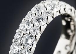 Juwelier Brose Berlin Spandau Trauringe Hochzeit Berlin Eheringe 3