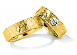 Juwelier Brose Berlin Spandau Trauringe Hochzeit Berlin Eheringe 6