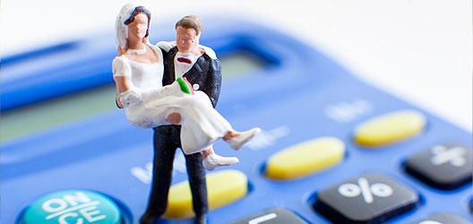Kosten der Hochzeit in Berlin - Hochzeitslocation Berlin