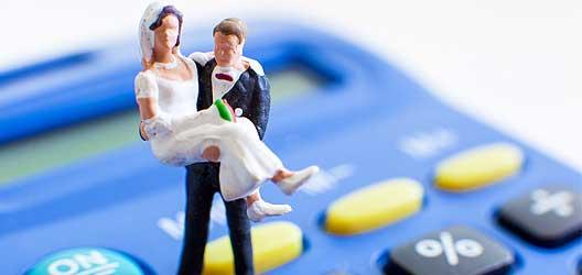 Kosten Hochzeit - Hochzeitslocation Berlin