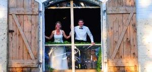 Verschiedene Locationarten - Hochzeitslocation Berlin