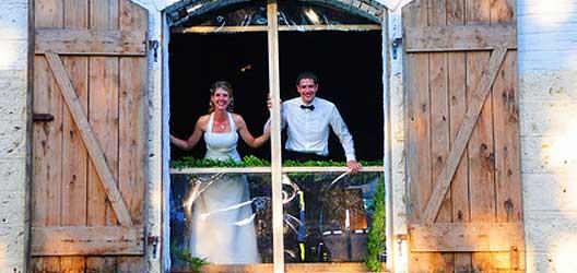 Locationarten Hochzeit - Hochzeitslocation Berlin