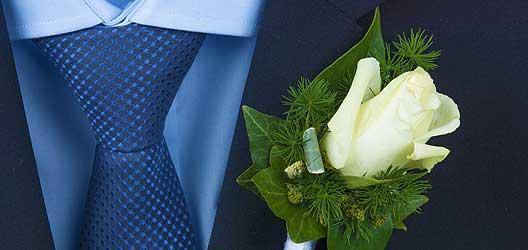 Tipps Anzug Bräutigam - Hochzeitsanzug Berlin