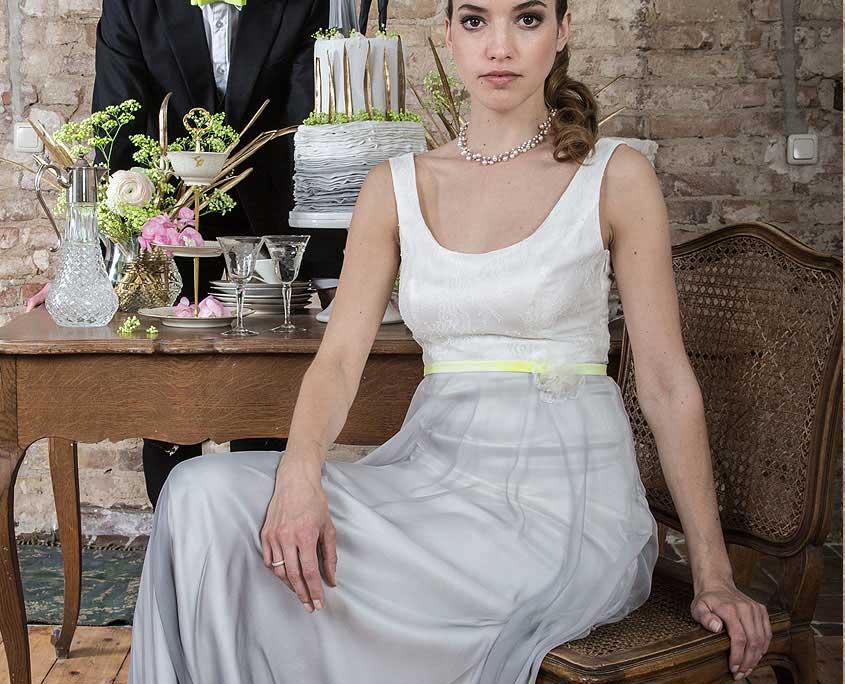 Anne Wolf Brautkleider Exklusive Hochzeitskleider Aus Berlin