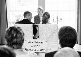 Romeo fragt Julia 02 - Fotograf Hochzeit Berlin