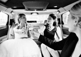 Romeo fragt Julia 03 - Fotograf Hochzeit Berlin