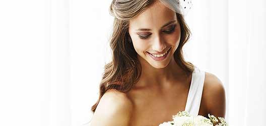 Checkliste Heirat - 1 Woche bis zur Hochzeit
