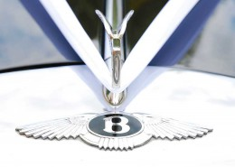 Classic Cars Berlin 3 - Auto Hochzeit Berlin