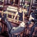 Pitch Perfekt Jazzband 3 - Hochzeitsband Berlin