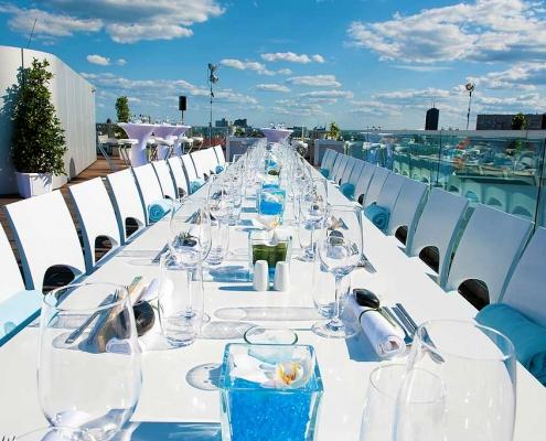 Come Events Berlin 06 - Hochzeitsplaner Berlin