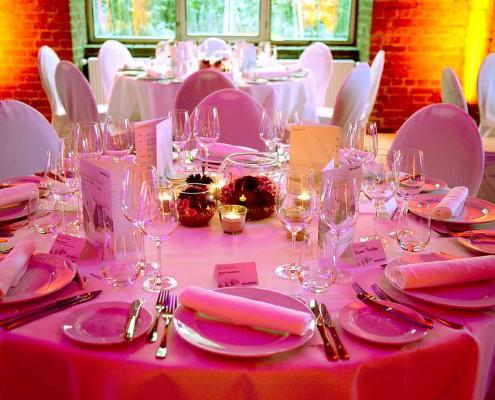 Come Events Berlin 01 - Hochzeitsplaner Berlin