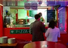 Il Viandante Streetfood 03 - Catering Hochzeit Berlin