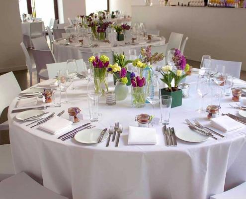 Berlin Cuisine 10 - Hochzeitscatering Berlin