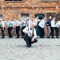 Carsten Janke Photography 02 - Hochzeitsfotografie Berlin