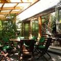 Das Haus der Ideen 04 - Hochzeitslocation Berlin
