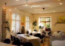 Das Haus der Ideen 07 - Hochzeitslocation Berlin
