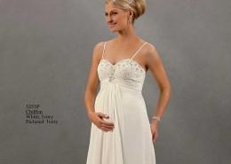 Hochzeits- und Festmoden Diener 07 - Brautkleider Berlin