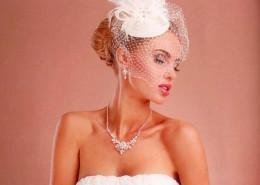Hochzeits- und Festmoden Diener 03 - Brautkleider Berlin