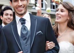 Hochzeits- und Festmoden Diener 01 - Brautkleider Berlin