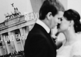 Lovemoments 02 - Fotografen Hochzeit Berlin