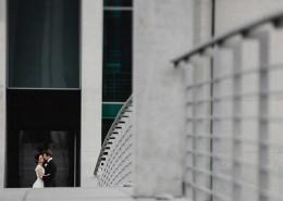 Lovemoments 03 - Fotografen Hochzeit Berlin