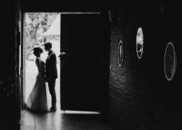 Lovemoments 05 - Fotografen Hochzeit Berlin