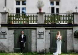 Lovemoments 06 - Fotografen Hochzeit Berlin